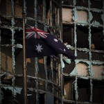 Australia&#039;s Embassy Bombing